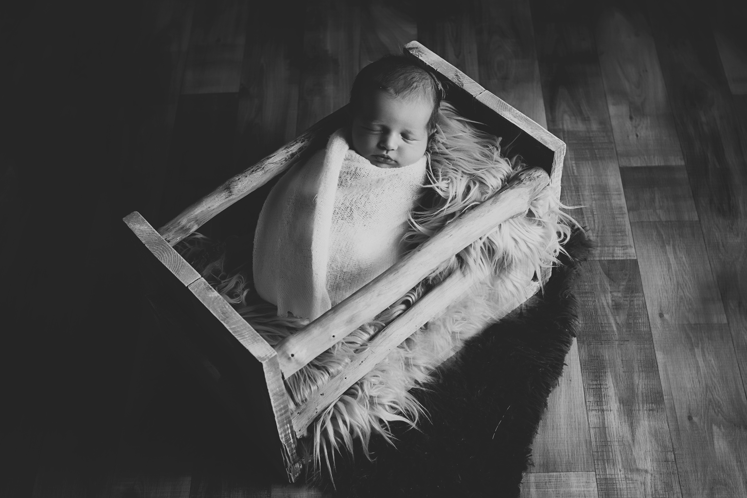 Photographe bébé Calais